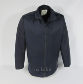 Royal Navy Wind Proof Jacket - Mans